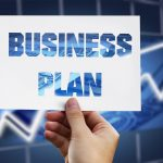 The Value of Business Planning