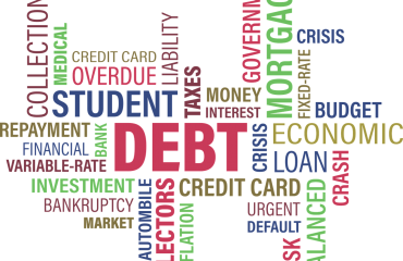 Is Your Company Effectively Managing Its Debt?