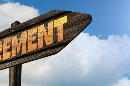 Retirement Plans for Businesses